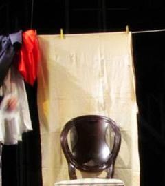 Sindrofie-teatrală-de-pe-Planeta-Moldova-teatru-arad