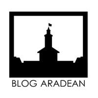blog aradean