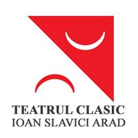 TEATRUL CLASIC IOAN SLAVICI ARAD