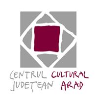 centrul cultural judetean arad