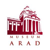muzeul arad