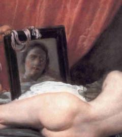 Zeul-din-oglindă