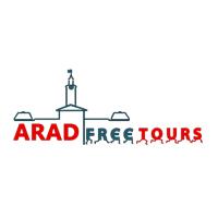 arad free tours partener arad culture