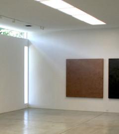 arta abstracta prea abstracta raluca medeleanu arad culture