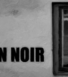 berlin noir interviu