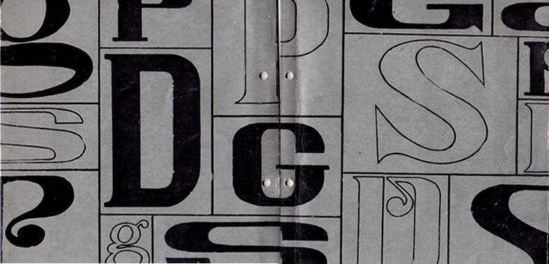 expozitie arta plastica 1977 arad
