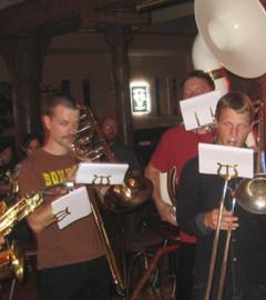 jazz din saxonia raluca medeleanu arad culture