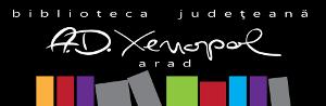 logo_biblioteca_arad