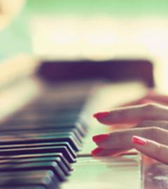 piano story