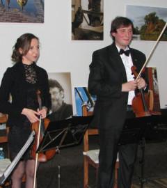 un-altfel-de-concert-pe--bune-cvartet-adagio-raluca-medeleanu-arad-culture