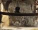 lacat arad culture