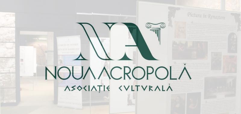 noua acropola interviu Arad Culture