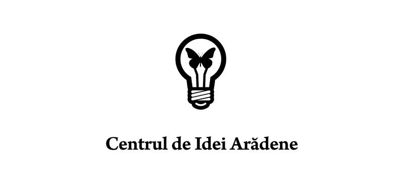 CENTRUL DE IDEI ARĂDENE ARAD CULTURE