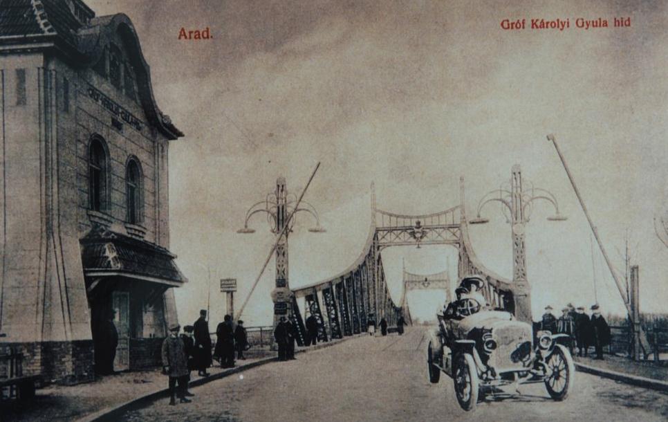 vama-veche-1907-reconstruita-1