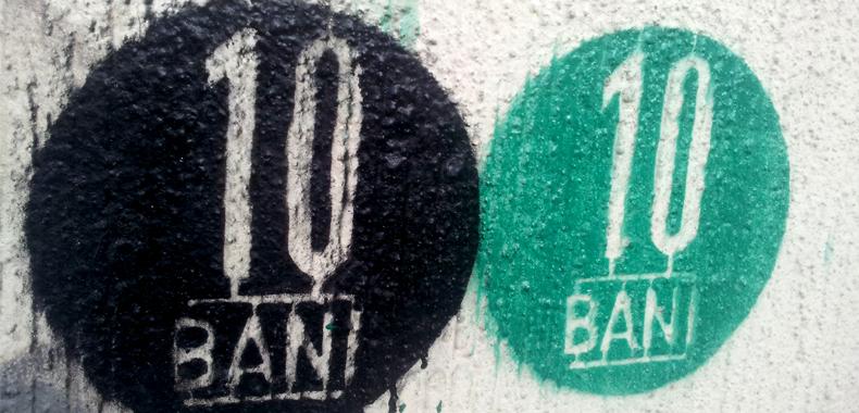 10bani10bani