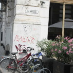 Street Delivery la Timisoara 2014 (102)