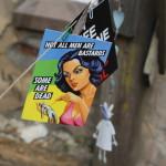 Street Delivery la Timisoara 2014 (14)