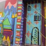 Street Delivery la Timisoara 2014 (190)