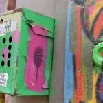 Street Delivery la Timisoara 2014 (192)