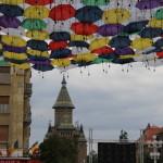 Street Delivery la Timisoara 2014 (211)