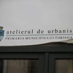 Street Delivery la Timisoara 2014 (213)