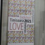 Street Delivery la Timisoara 2014 (214)