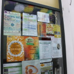 Street Delivery la Timisoara 2014 (215)