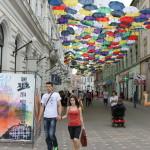 Street Delivery la Timisoara 2014 (217)