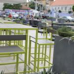 Street Delivery la Timisoara 2014 (233)