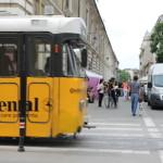 Street Delivery la Timisoara 2014 (238)