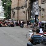 Street Delivery la Timisoara 2014 (241)