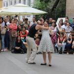 Street Delivery la Timisoara 2014 (244)