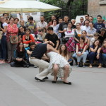 Street Delivery la Timisoara 2014 (245)