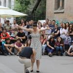Street Delivery la Timisoara 2014 (247)