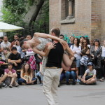 Street Delivery la Timisoara 2014 (251)