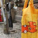 Street Delivery la Timisoara 2014 (38)