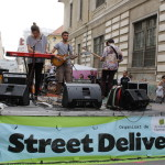 Street Delivery la Timisoara 2014 (39)