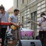 Street Delivery la Timisoara 2014 (40)