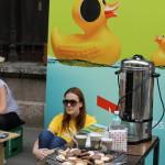 Street Delivery la Timisoara 2014 (50)