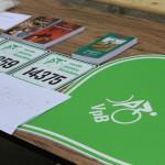 Street Delivery la Timisoara 2014 (53)