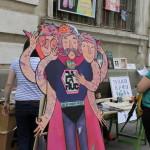 Street Delivery la Timisoara 2014 (59)