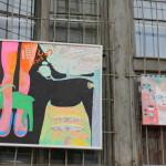 Street Delivery la Timisoara 2014 (60)