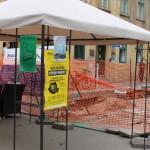 Street Delivery la Timisoara 2014 (64)