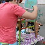 Street Delivery la Timisoara 2014 (69)