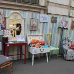 Street Delivery la Timisoara 2014 (70)