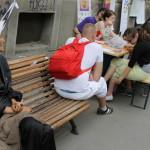 Street Delivery la Timisoara 2014 (80)