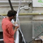 Street Delivery la Timisoara 2014 (84)