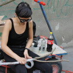 Street Delivery la Timisoara 2014 (85)
