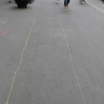 Street Delivery la Timisoara 2014 (99)