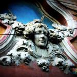 chipurile impietrite ale aradului - arad culture (1)